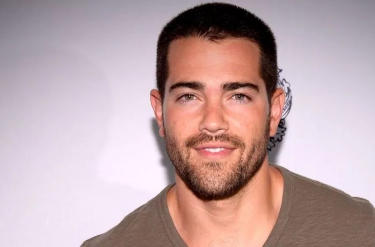 Celebrity Net Worth: How did Jesse Metcalfe Make All of His