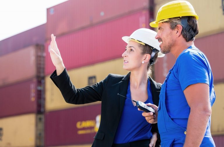 All You Need to Know about Customs Broker