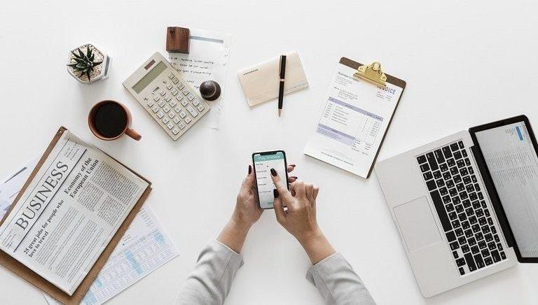AidaForm Online Form Builder Review