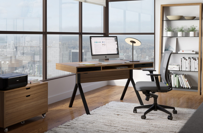 The Right Choices for the Perfect Office Furniture Items