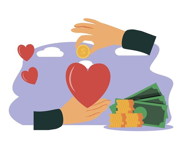 Traits of the World's Top Philanthropists and Why They Matter