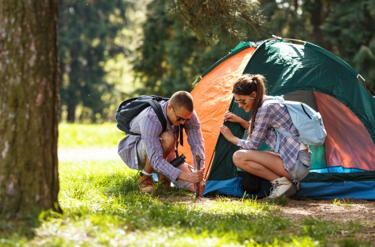 4 Innovative Ways to Streamline a Summer Camp