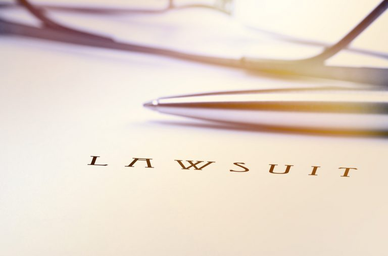 How to Protect Assets from a Lawsuit