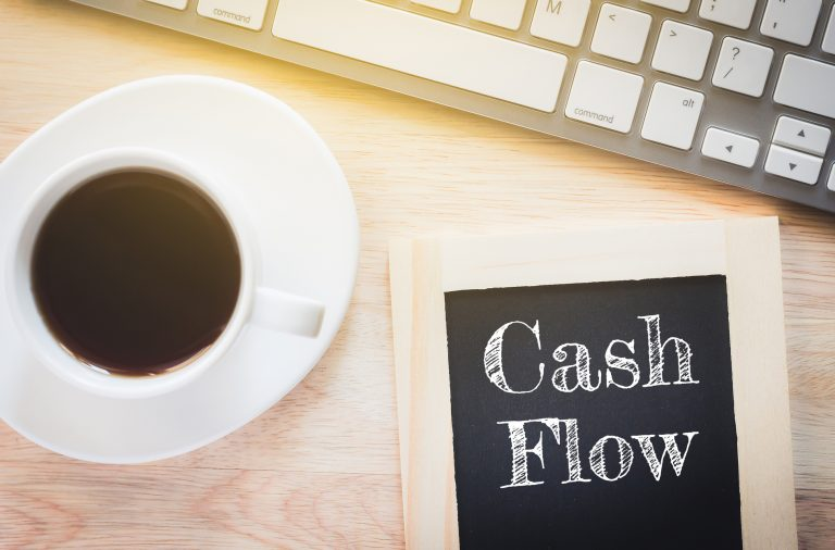 Cash Flow Management for Small Businesses: 6 Need to Know Tips